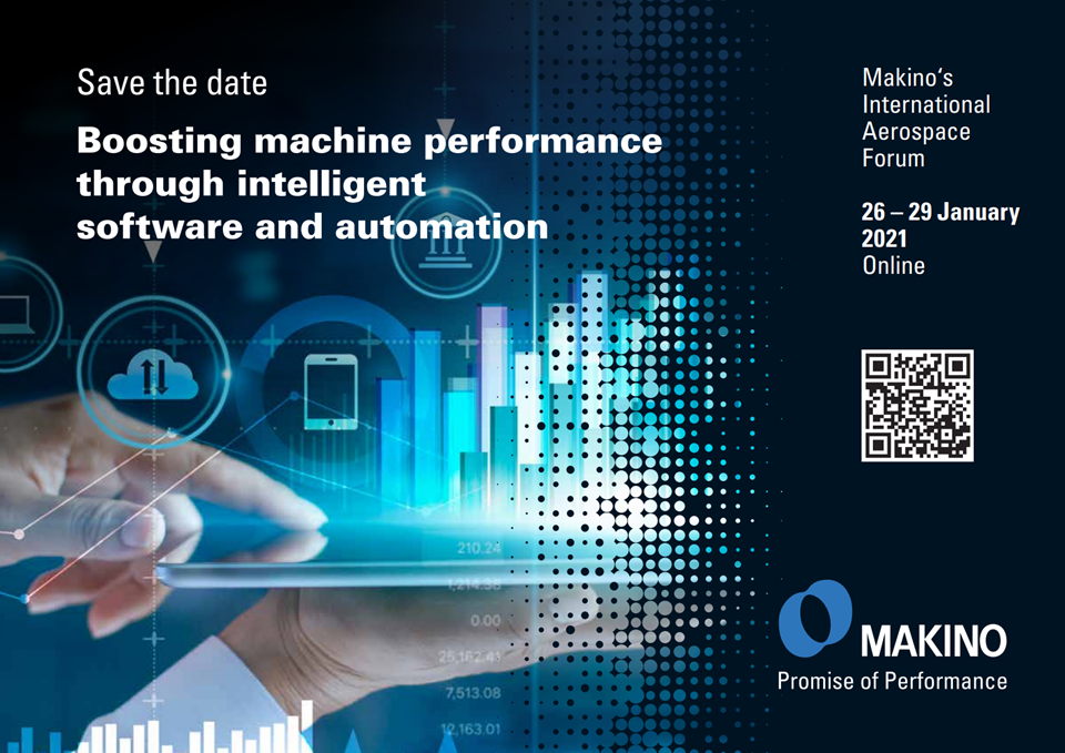 Boosting machine performance through intelligent software and automation